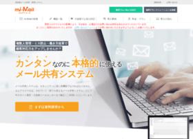 Mi-mail.net thumbnail