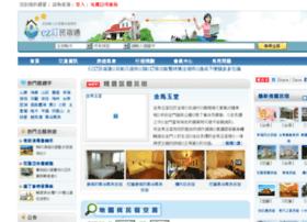 Mi-su.org thumbnail