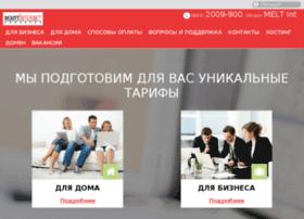 Mi.ru thumbnail
