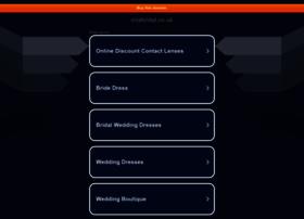 Miabridal.co.uk thumbnail