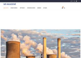 Miakademi.com.tr thumbnail