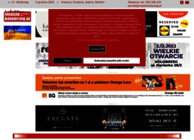 Miastokolobrzeg.pl thumbnail