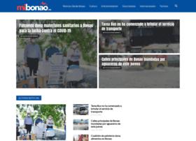 Mibonao.net thumbnail