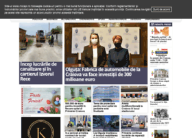 Micapi.ro thumbnail