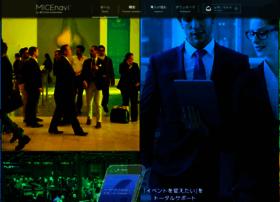 Micenavi.jp thumbnail