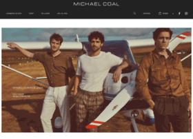 Michaelcoal.it thumbnail