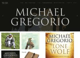 Michaelgregorio.it thumbnail