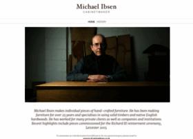 Michaelibsen.co.uk thumbnail