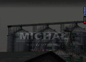 Michal-silosy.pl thumbnail