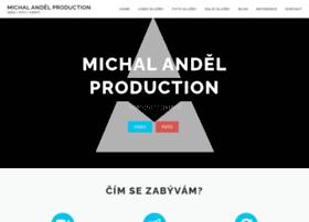 Michalandel.cz thumbnail