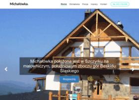 Michalowkaszczyrk.pl thumbnail