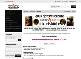 Michels-kueche.de thumbnail