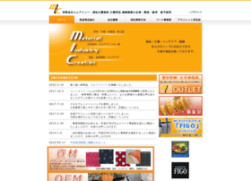 Micltd.jp thumbnail