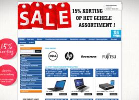 Micmac-computers.nl thumbnail