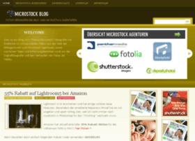 Micro-stock.de thumbnail