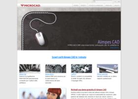 Microcad.it thumbnail