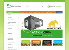Microfluo.net thumbnail