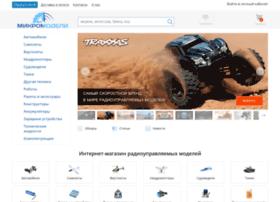 Micromodels.ru thumbnail
