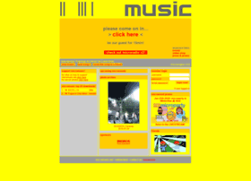 Micromusic.net thumbnail