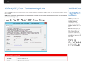Microsoftonlinesupport.com thumbnail