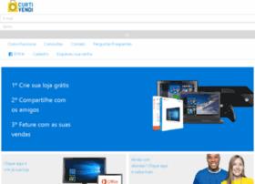 Microsoftstorepravoce.com.br thumbnail