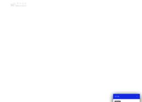Microview.com.cn thumbnail