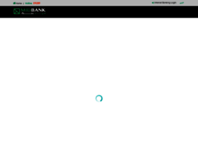 Midbank.com.eg thumbnail