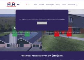 Middendorpmontage.nl thumbnail