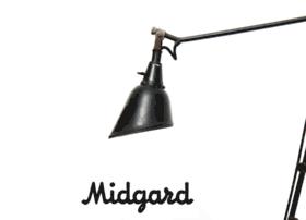 Midgard.at thumbnail