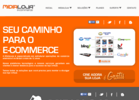 Midialoja.com.br thumbnail