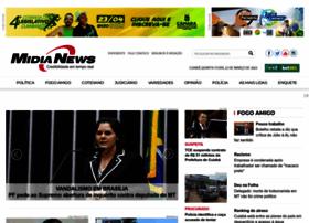 Midianews.com.br thumbnail