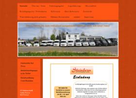 Midibusse.de thumbnail
