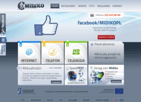 Midiko.pl thumbnail