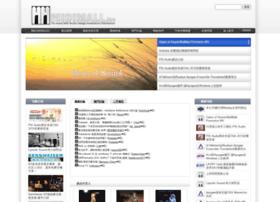 Midimall.com.tw thumbnail