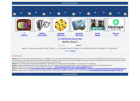 Midiplex.net thumbnail