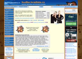 Midisoubory.cz thumbnail