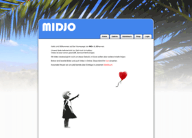Midjo.de thumbnail
