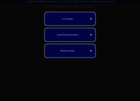Midlandsbusinessnews.co.uk thumbnail