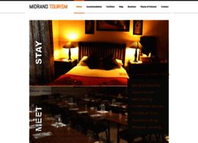 Midrandtourism.co.za thumbnail