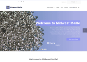 Midwestmaille.com thumbnail