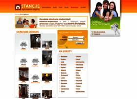 Mieszkania-studenckie.pl thumbnail