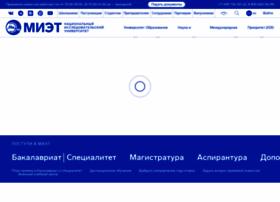 Miet.ru thumbnail