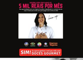 Migliorepublicidade.com.br thumbnail