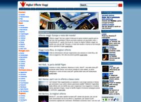 Migliori-offerte-viaggi.it thumbnail