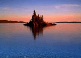 Migreenparty.org thumbnail