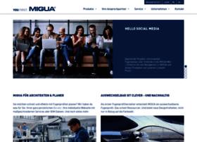 Migua.com thumbnail