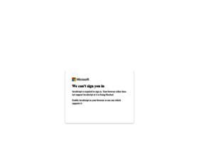 Mijnschool.psg.nl thumbnail