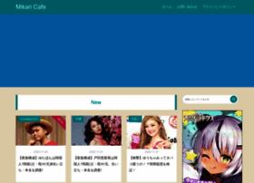 Mika-rika-free.jp thumbnail