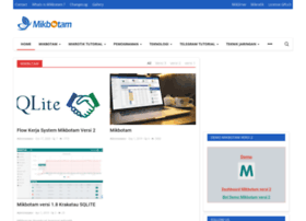 Mikbotam.my.id thumbnail