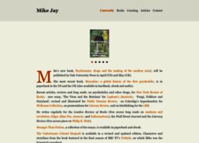 Mikejay.net thumbnail